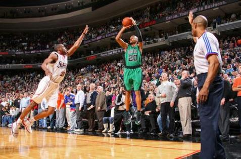 ray_allen_jumpshot-27652
