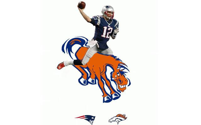 brady-riding-bronco-fb.jpg